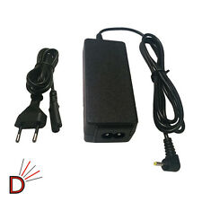 12V 40W POWER ADAPTER CHARGER FOR SAMSUNG Chromebook XE303C12-A01UK ADP-40M EU
