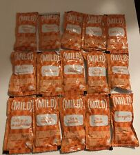 Taco Bell Sauce Packets Individual Packs Of Taco Bell Sauce Mild Selling For Ps5