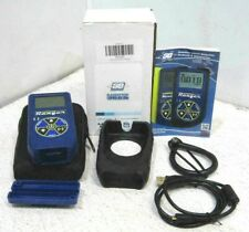 SE International Radiation Alert Ranger Radiation Survey Meter
