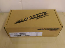 New Extreme Networks X460 series switch 300Watt DC PSU (10933)