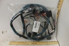 Yale Dash Harness 580034524 New Old Stock Forklift Parts