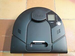 Neato XV Signature Akku Sauger,Staubsaugerroboter,Laser Navigation,ohne Batterie