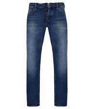 BOSS Orange  Hose Jeans Orange 25 FAIR W34 L36 *NEU*