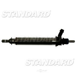 Fuel Injector Standard FJ1212