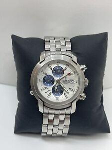"Festina"" Men's Watch Chronograph"
