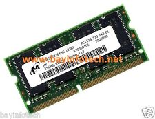 MEM1841-256D 256MB Memory Approved For Cisco 1841 Router