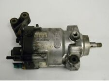 KIA SEDONA 2.9 CRDI 2001 to 2006 DIESEL FUEL PUMP HIGH PRESSURE 33100-4X