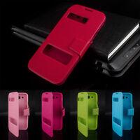 5.8For Samsung Galaxy Mega 5.8 Case For Samsung Galaxy Mega 5.8 I9152 Cover Case