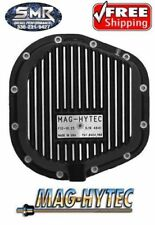 Mag Hytec Rear Differential Cover 1986-2017 Ford SuperDuty F250 F350 Trucks