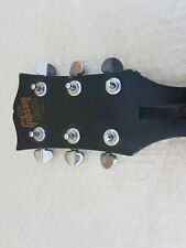 1982 GIBSON LES PAUL SONEX NECK - made in USA