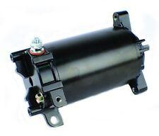 Johnson / Evinrude 75-175 Hp Starter / 12V CCW ROT PH130-0018, 432925, 586286
