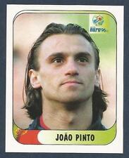 MERLIN-EURO 96- #298-PORTUGAL-JOAO PINTO