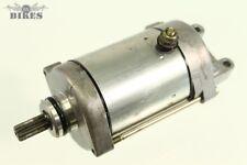 Honda cbr900rr cbr900 CBR 900 sc44-motor de arranque Starter Starter motor