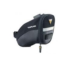 Topeak Aero Wedge Pack - Clip - Saddle Bag