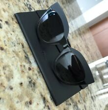 c86e401abe0 Dior Cat Eye Plastic Frame Sunglasses   Sunglasses Accessories for ...