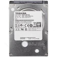 "Toshiba 500GB HDD Hard Disk Hard Drive HDD 3.5"" Internal for Desktop Computer"