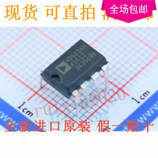 AD623ANZ AD623AN AD623 Instrumentation Amplifier New IC AD623AN#R2020
