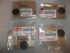 YAMAHA VALVE SHIM PADS 2.95/85/70 FJ XS 400 600 550 650 750 850 1100 1J7-12169