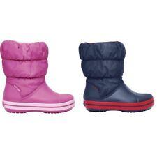 Crocs Rubber Upper Shoes for Boys Wellington Boots