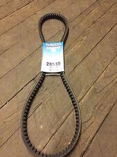 Dayco 28535 Belt  Fits LA SALLE 1934-35 / LAFAYETTE 1934-35 / Nash 1933