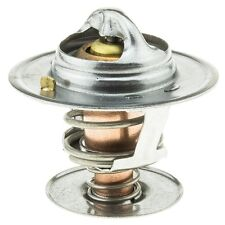 Engine Coolant Thermostat-Standard Coolant Thermostat Parts Master 27095