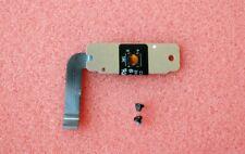 "Genuine Razer Blade 15.6"" RZ09-0238 Laptop Power button POWERKEY (BM11)"