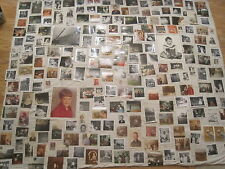 225 + large vintage photo lot photograph photos mix mostly 1950's 70's images