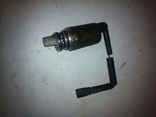 VW Mk4 golf / bora 4motion /S3/R32 Tt 225 Haldex pre charge pump