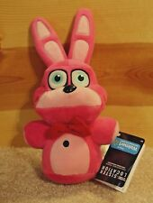 FNAF Sister Location BONNET Plush Funko Five Nights at Freddys Walmart Exclusive