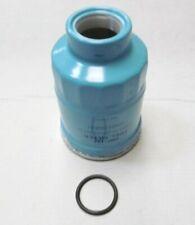 Nissan Terrano-Patrol-Pathfinder filtre à carburant 16400VG100 NPS-N133N09