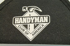 Handyman Club Of America Rafter Angle Square With Tool Belt Holster - Excellent