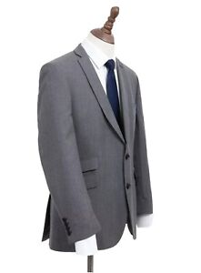 A39 Savile Row Suit Tailored Fit