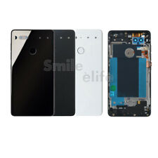 New OEM Housing Battery Back Cover Door Case Rear Shell For Essential Phone PH-1