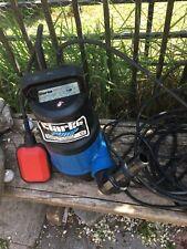 Clarke  Pump