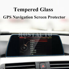 For BMW 3 4 Series F30 F32 F34 Tempered Glass GPS Navigation Screen Protector