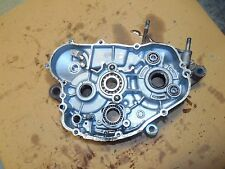 kawasaki KDX200 right engine main center crank case 1990 1991 1992 1993 1994 95