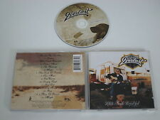Everlast / White Trash Beautiful (Island Def Jam 0602498618318) CD Album