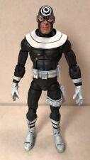 Toy Biz BULLSEYE Galactus Series MARVEL LEGENDS 2005 6in. #5505