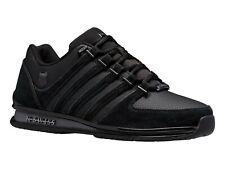K Swiss Men Sneaker Shoes Fashion Stylish Rinzler Trainers Lifestyle 01235-064