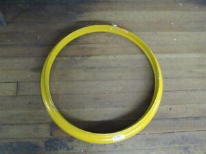 John Deere, T212453, Wheel Side Ring