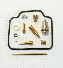 Polaris Magnum / Trail Boss 325 2000 2001 2002 Carb / Carburetor Rebuild Kit