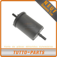 Filtre à Carburant Berlingo C15 C2 C3 C5 Xsara ZX Jumpy Saxo 1567A5 1567C8