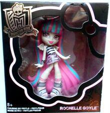 Monster High Vinyl Figure Dolls Rochelle Goyle CFC83 - Mattel