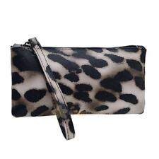 Fashion Handbag Lady Shoulder Bag Tote Purse PU Leather Women Messenger Bags LOT