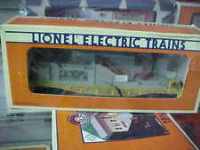 LIONEL,,,,,# 16704,,,,TV CAR