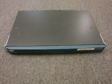 Cisco Systems PIX 515E Firewall Security Appliance 47-13726-01 TESTED