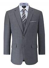 Herrenanzüge im Anzugjacken-Stil aus Polyester