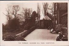 Barnet Single Pre - 1914 Collectable London Postcards