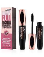4D Silk Fiber Eyelash Mascara Extension Makeup Black Waterproof Eye Lashes HOT
