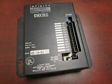Andover Controls Expansion Mod. EMX160 Inputs 24V 36mA